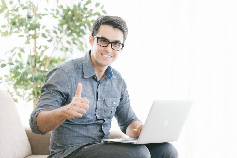 アルバイト経験は就職・転職活動でも活かせる