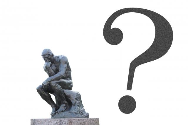 プログラマーに未経験からなれる年齢は何歳まで?