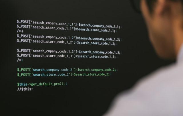 プログラマーに採用されやすい人の特徴