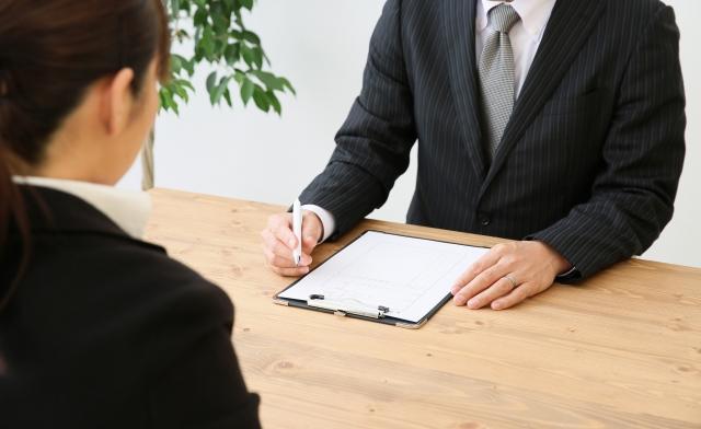 転職活動ではスキルだけでなく、やる気と誠実さをアピール